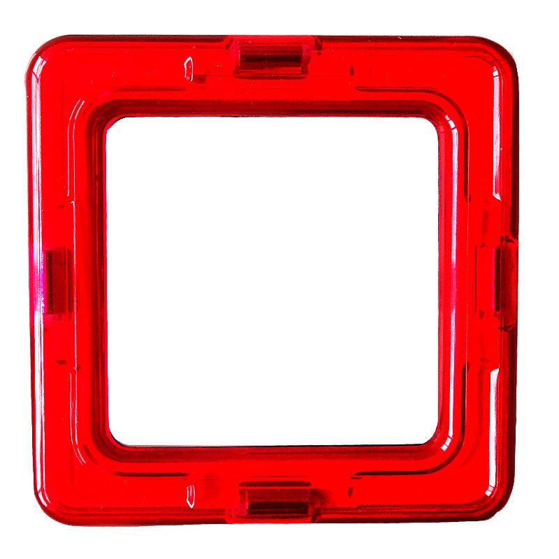 積木超聲波焊接1.jpg