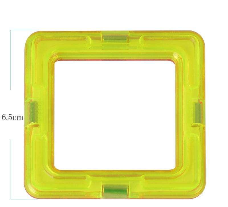 超聲波焊接g.jpg